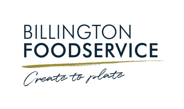 Billington Food Service