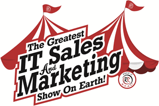IT Sales and Marketing Bootcamp