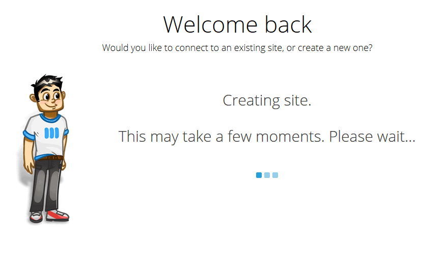 Creatingsite_waiting.png