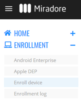 EnrollDevice.png