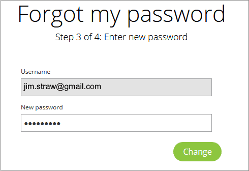 ForgotMyPassword5.png