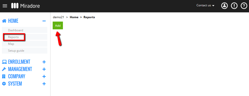 Reports.png