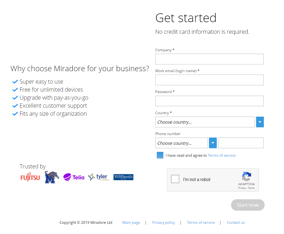 SiteRegisteration.PNG