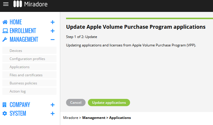 UpdateApplications.png