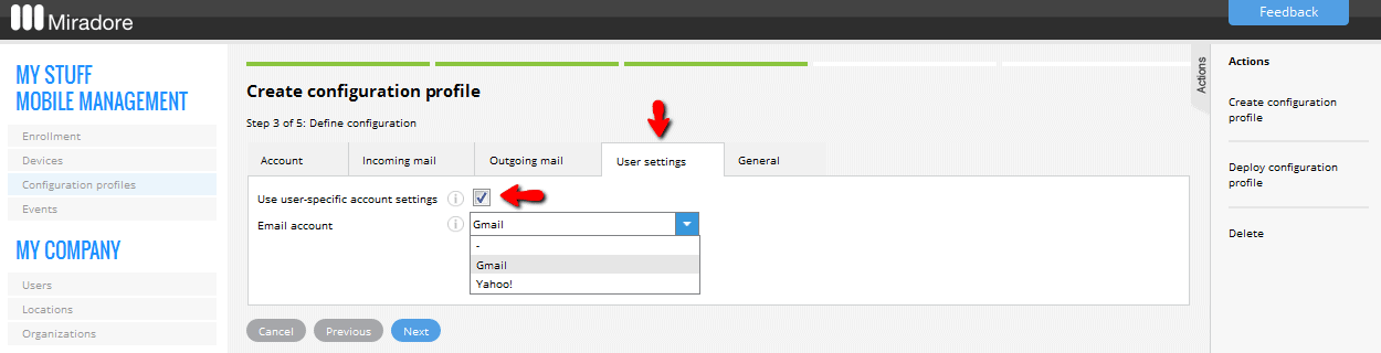 User-specific_settings_1