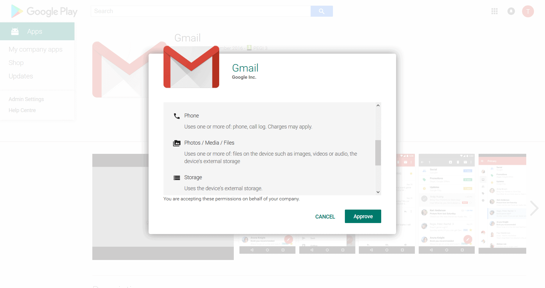 approve-gmail-2017-01-09-2