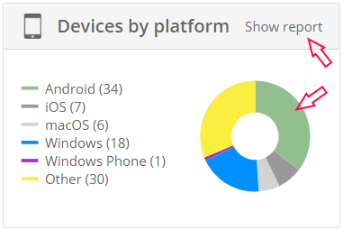 dashboards_3.PNG