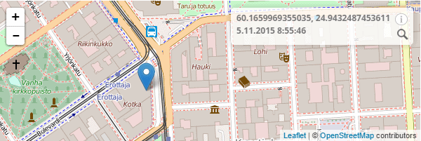iOS_Location_tracking_devicemap