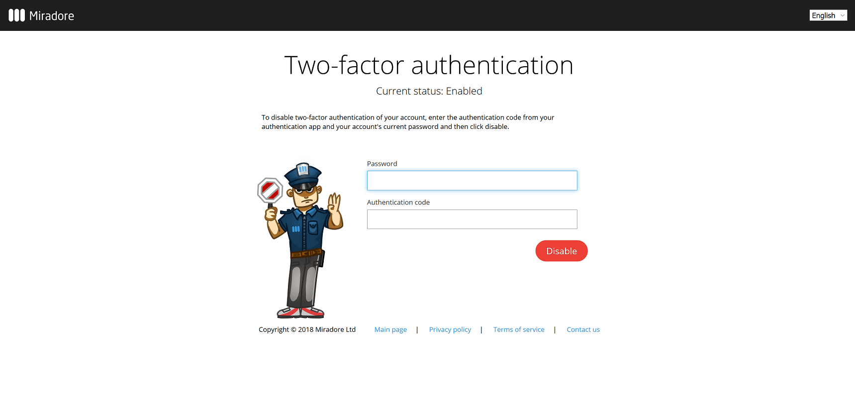 two-factor-authentication-disable-2018-09-13.png