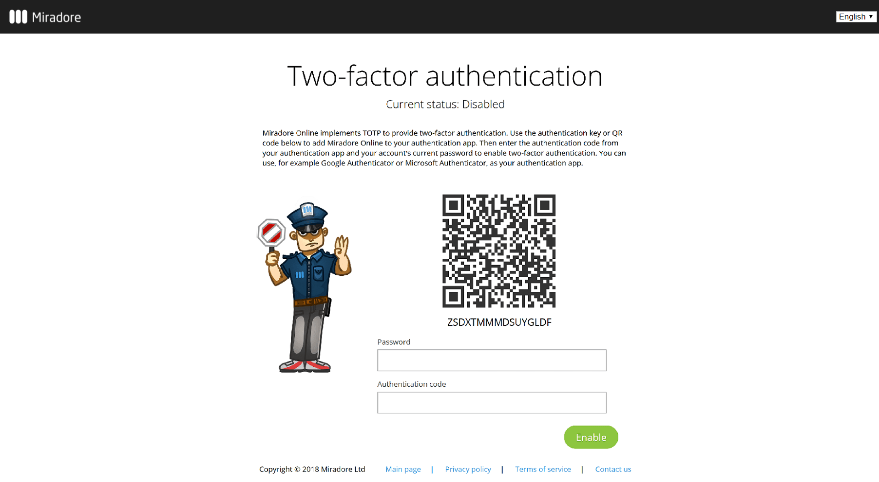 two-factor-authentication-enable-2018-09-13.png